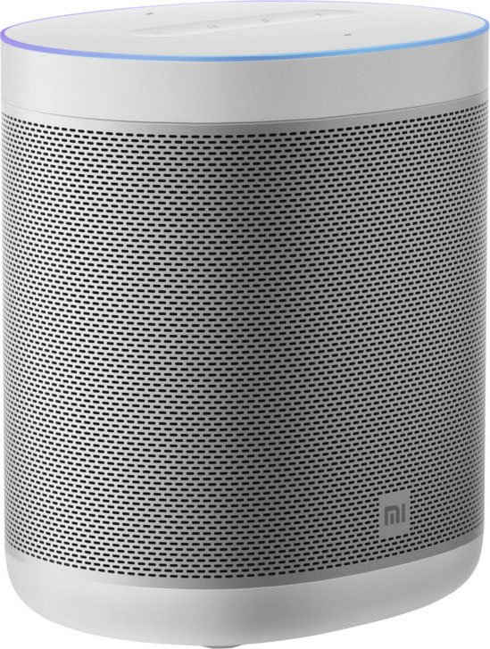 Xiaomi Mi Sprachassistent Smart Speaker (Bluetooth, WLAN, 12 W)