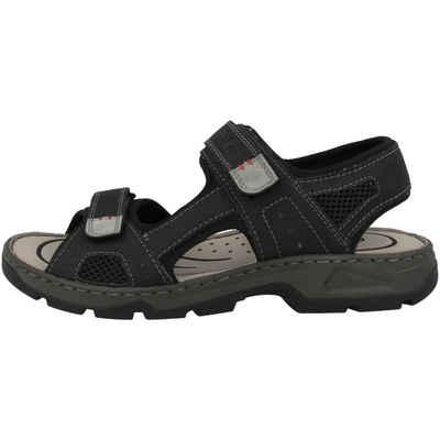 Rieker »26156« Sandale