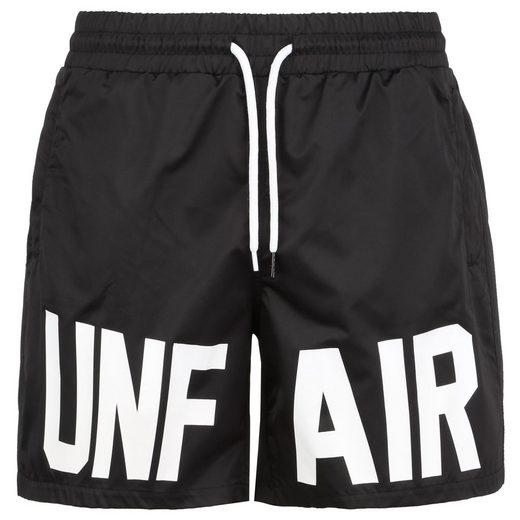 Unfair Athletics Funktionsshorts »Unfair Swim«