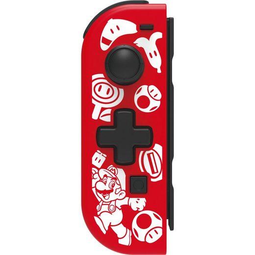 Hori »Steuerkreuz-Controller (L) (Super Mario)« Controller
