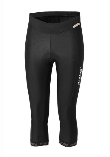 prolog cycling wear Radhose