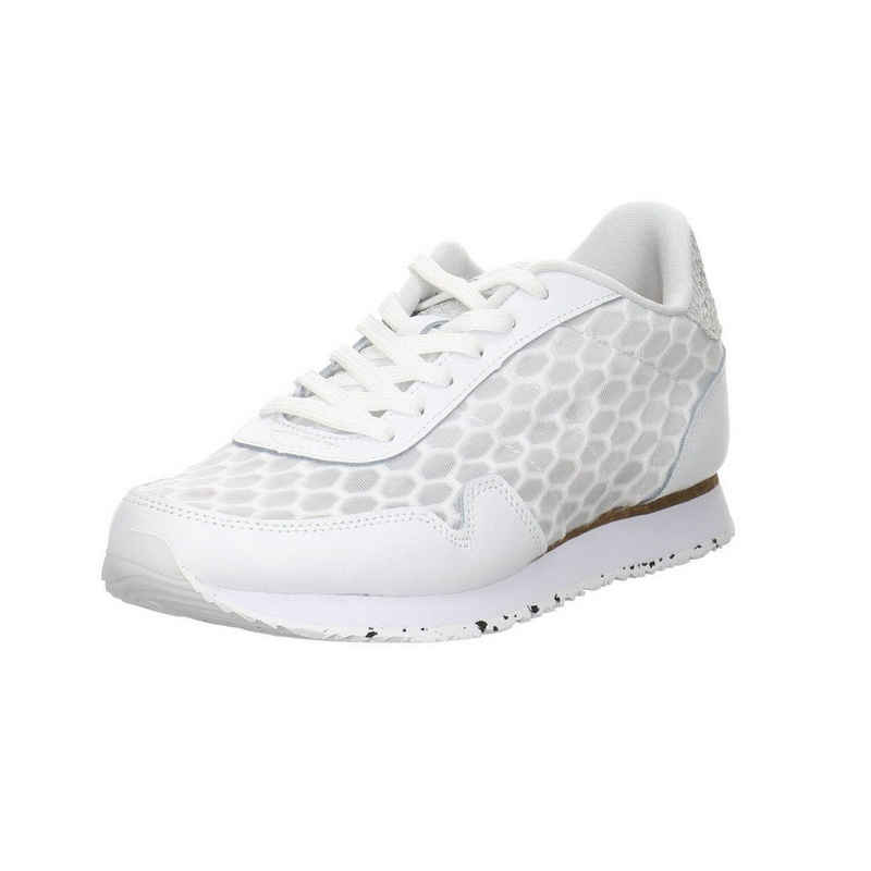 WODEN »Nora III Sneaker Schuhe Freizeitschuhe« Sneaker