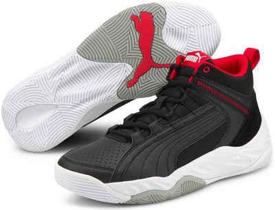 PUMA »Rebound Future Evo« Sneaker
