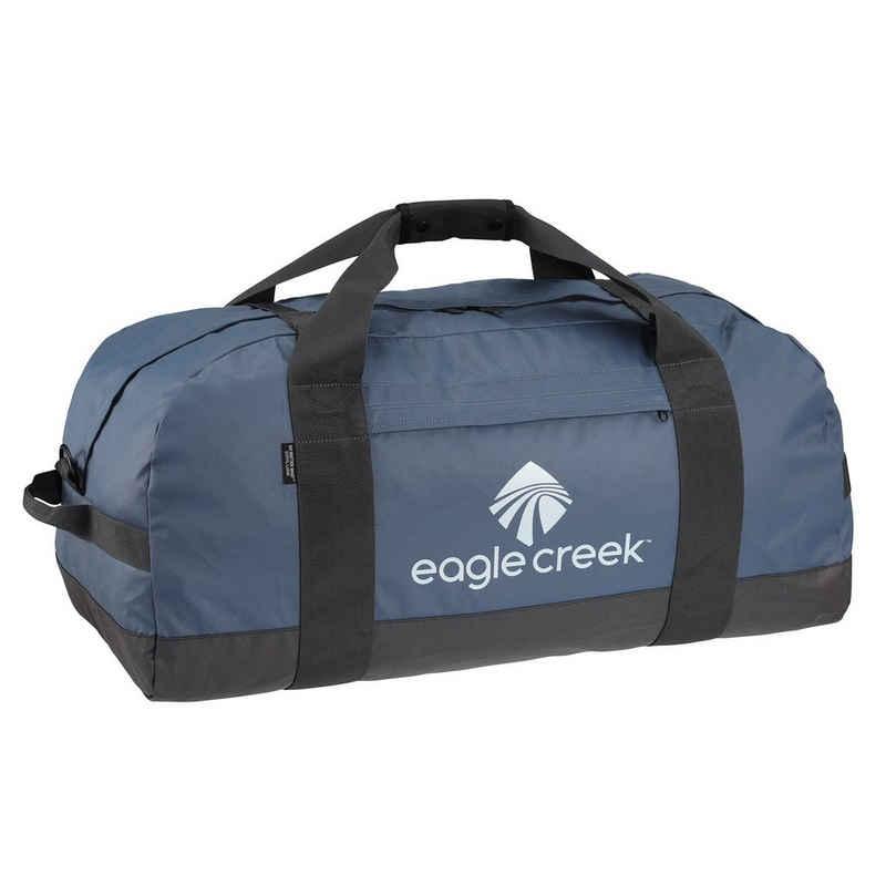 Eagle Creek Reisetasche »No Matter What«, Polyester