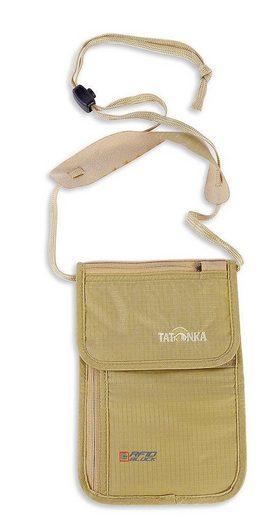 TATONKA® Brustbeutel »Skin«
