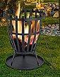 TEPRO Feuerkorb »Williston«, ØxH: 45x57 cm, Bild 2
