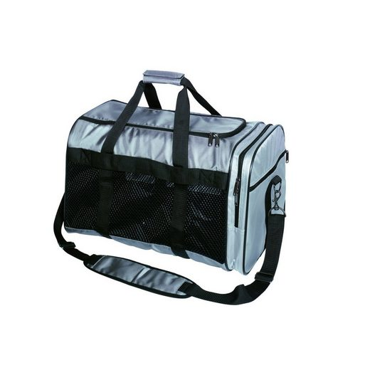 Nobby Tiertransporttasche »tasche FIDAN«