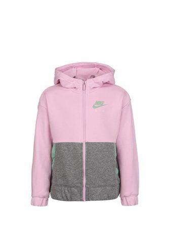 Nike Sportswear Megztinis su gobtuvu »Air«