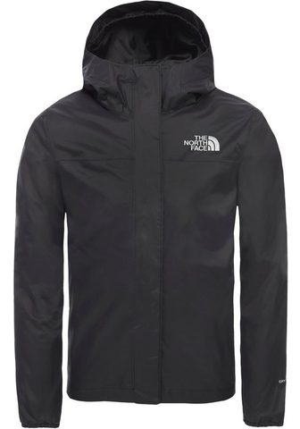 The North Face Funktionsjacke »RESOLVE dėl Kinder«