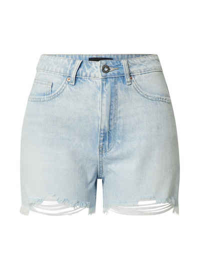 Vero Moda Jeansshorts »CARLA«