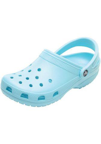 Crocs »Classic« Šlepetės