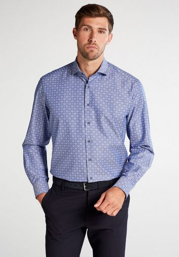 Schlussverkauf Eterna Businesshemd »COMFORT FIT«
