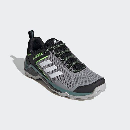 adidas TERREX »EASTRAIL« Wanderschuh