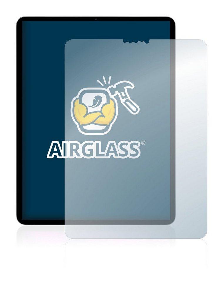 BROTECT Schutzfolie »Panzerglasfolie für Apple iPad Pro 11 ...