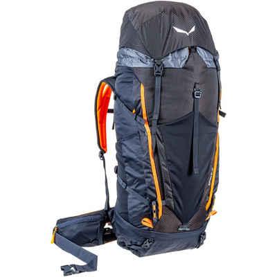 Salewa Trekkingrucksack »ALPTREK 55 BP«