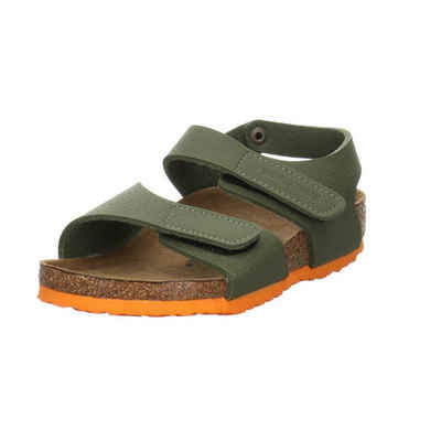 Birkenstock »Palu Sandale Kindersandalen Sandaletten« Sandale