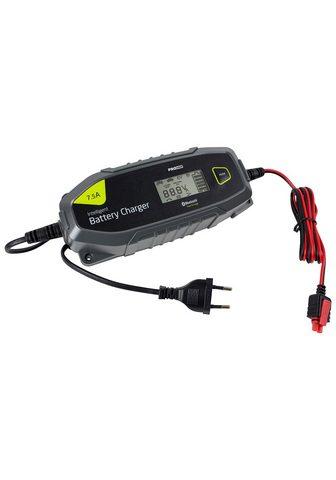 PROUSER »IBC 7500B« Batterie-Ladegerät (7500 m...