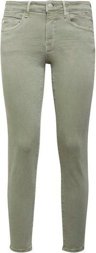 Mavi Skinny-fit-Jeans »ADRIANA-MA« mit Stretchanteil für hohen Tragekomfort