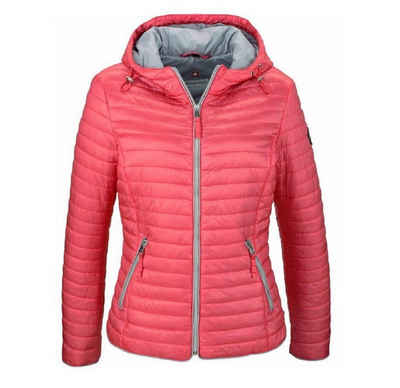 Redpoint Steppjacke »Paige«