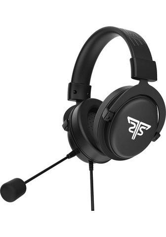 Hyrican »Striker ST-GH823 7.1 Surround« Gaming...
