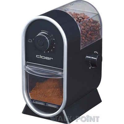Cloer Kaffeemühle 7560 Kaffeemühle