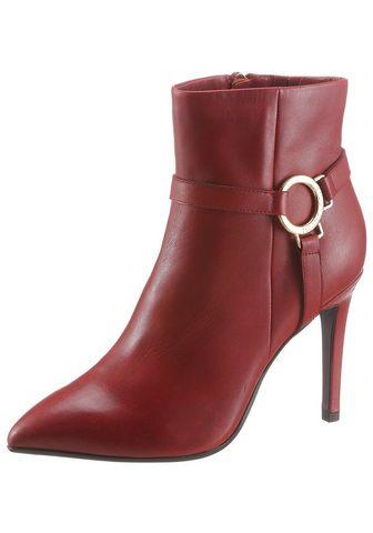 Tamaris »Heart & Sole« High-Heel-Stiefelette s...