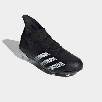 adidas Performance »PREDATOR FREAK.3 FG« Fußballschuh
