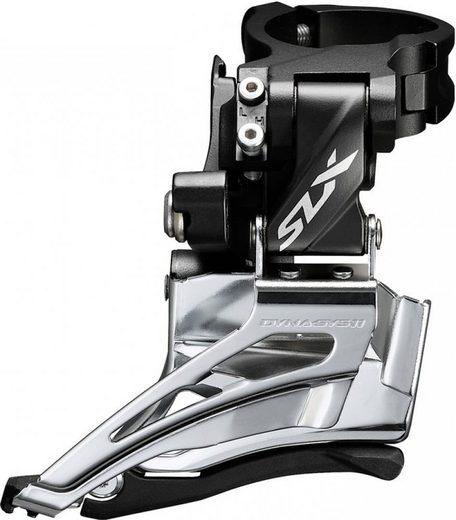 Shimano Schaltzug »Umwerfer Shimano Deore SLX Down Swing FD-M702511HX«