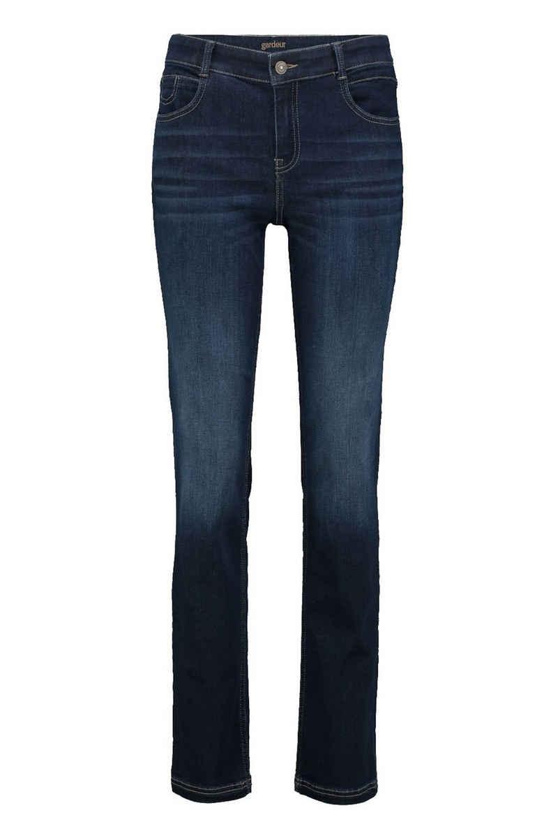 Atelier GARDEUR 5-Pocket-Jeans »Vicky803«