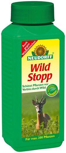 Neudorff Tierfernhaltemittel »Wildstopp«, Flüssigmittel, 100 g