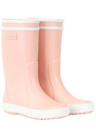 Aigle »Lolly-Pop« guminiai batai dėl Kinder