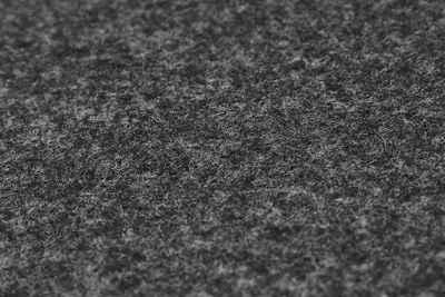 Teppichfliese »Skandi Nadelfilz«, Andiamo, rechteckig, Höhe 4 mm, 50 Stück (8 m), selbstklebend, für Stuhlrollen geeignet