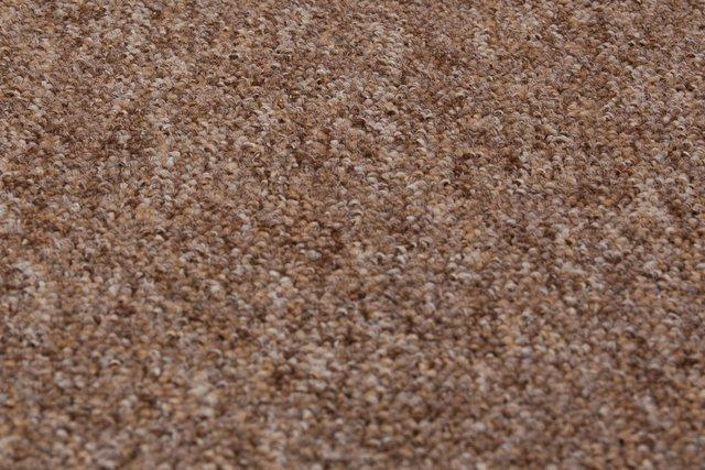 ANDIAMO Teppichboden »Paul«, Schlingenteppichboden | Baumarkt > Bodenbeläge > Teppichboden | Andiamo