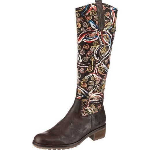 Gabor »Klassische Stiefel« Stiefel