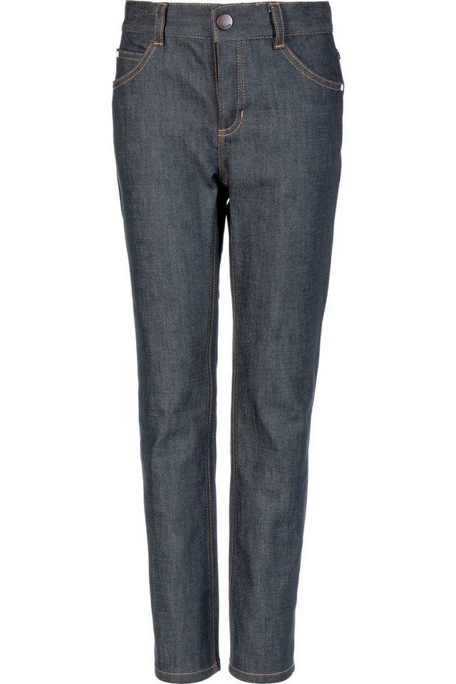 reima -  Hose »Trick Jeans Jungen«