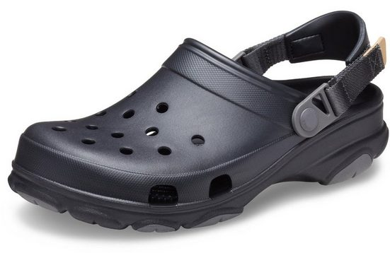 Crocs »Classic All Terrain Clog« Clog