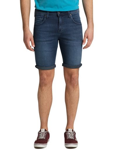 MUSTANG Jeansshorts »Chicago Shorts Z«