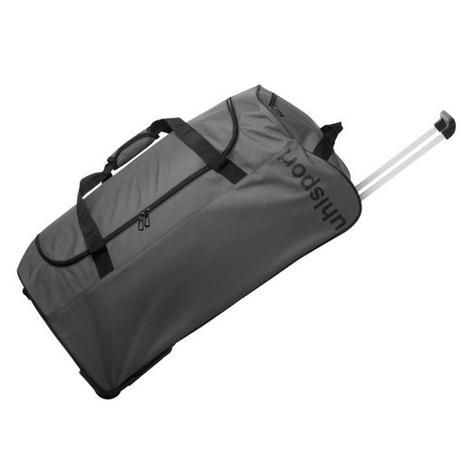 Uhlsport Sporttasche »Essential 2.0 Travel Trolley 60 L - M«
