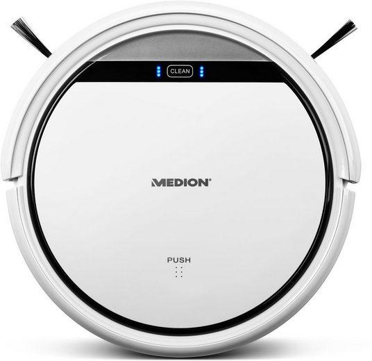 Medion® Saugroboter MD 18501 /50063192