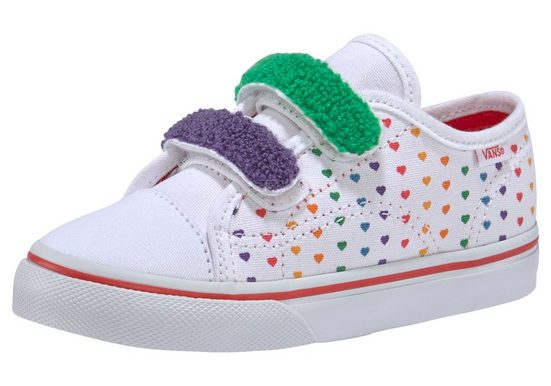 Vans »Style 23 V« Sneaker