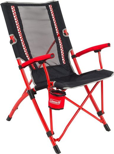 COLEMAN Camping-Stuhl »Bungee Stuhl Festival Collection«