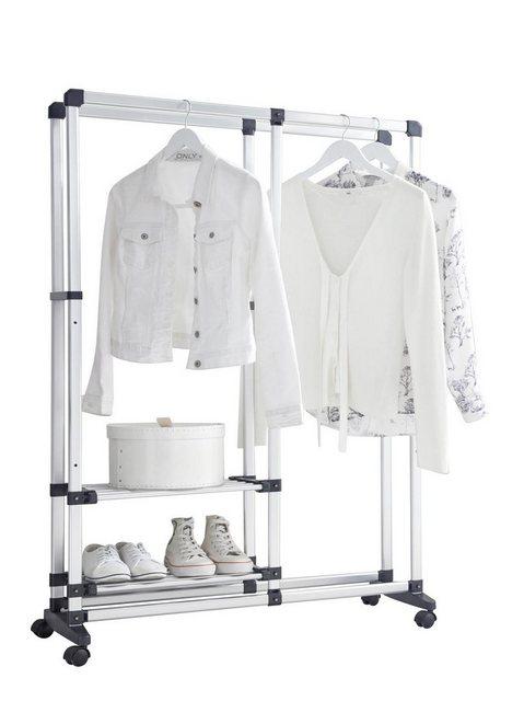 Kleiderständer und Garderobenständer - heine home Kleiderständer  - Onlineshop OTTO