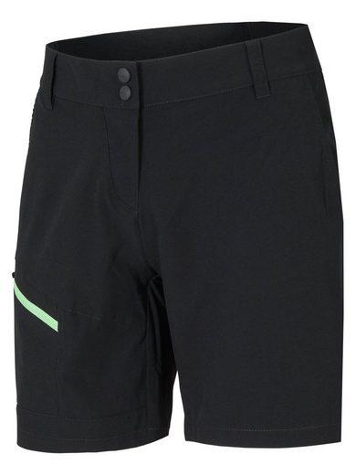 Ziener Shorts »NEDDA«