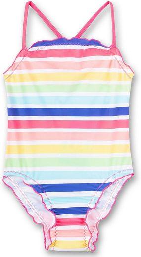 Sanetta Badeanzug »Kinder Badeanzug«