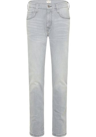 MUSTANG Tapered-fit-Jeans »Oregon Tapered« Dži...