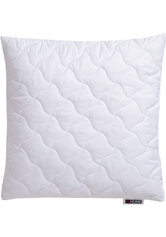 my home Medvilninė pagalvė »Fantasy« (1-tlg) f...