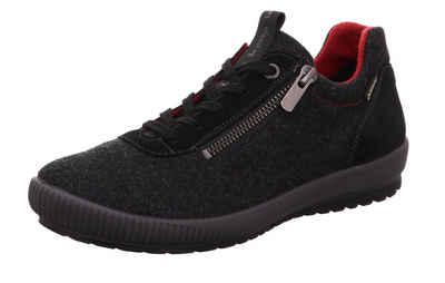 Legero »TANARO« Sneaker mit Tex-Ausstattung
