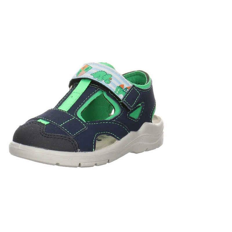 Ricosta »Jo Sandale Kindersandalen Sandaletten« Sandale