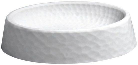 RIDDER Seifenschale »Crimp«, oval