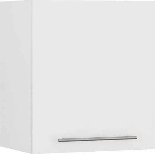 wiho Küchen Hängeschrank »Unna« 50 cm breit